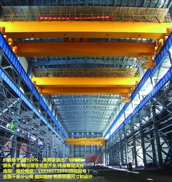 延吉多级泵的组装过程D12-25*4型号
