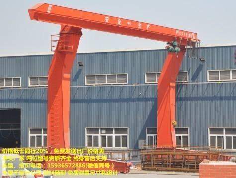 长沙70平方送电线路厂家 北京房山隔音室装修隔音效果图电话多少高质量的