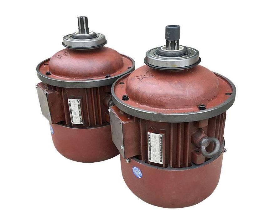 天津電動葫蘆維修 ZD41-4 7.5KW電機安裝 起重機卷筒外罩