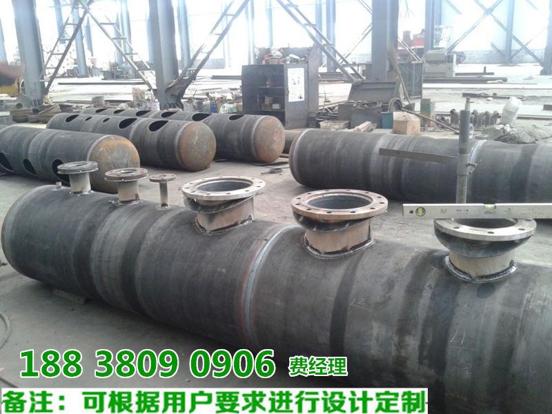 上海分气缸价格