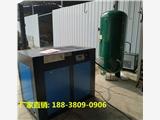 推荐贵州空气储气罐厂家_贵州储气罐厂家价格