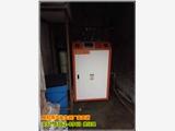 湖北荆州电加热蒸汽发生器现货_湖北荆州蒸汽发生器厂家公司?