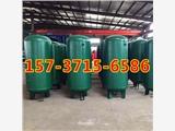 朝陽儲氣罐廠家_朝陽壓縮空氣儲氣罐型號