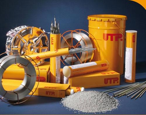 北京軸承修復堆焊耐磨焊絲公司