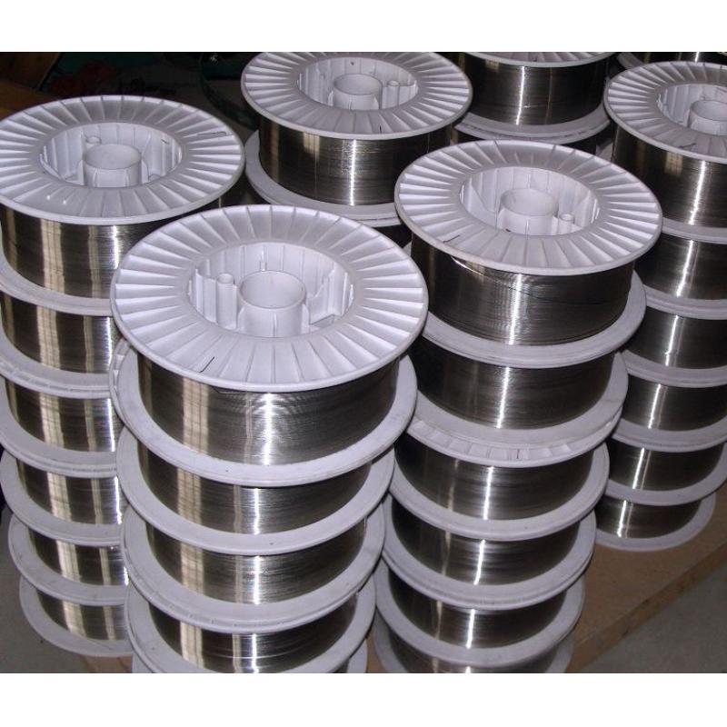 鄂州耐磨焊丝厂