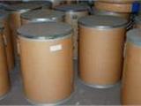 黑龙江大兴安岭不锈钢焊丝厂商出售