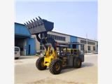 新款井下小铲车A巷道铲车品质优良质量可靠