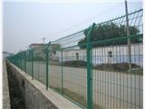 菜园护栏网防护网荷兰网