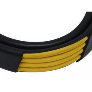 虎林KVVRC龙门吊电缆型号标准