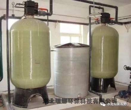 資訊:佛山純水、高純水、超純水設備優良