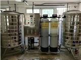 承德直飲水設備廠家公司廠家直供