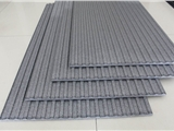 上海石墨保溫板最近價,石墨聚苯板特點查詢