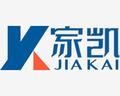 东莞市家凯塑胶原料有限公司Logo