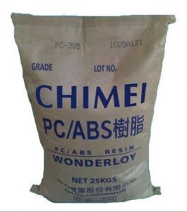 台湾奇美 PC/ABS/PC-540塑胶原料代理