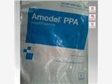 美國蘇威PPA塑料廠家直銷