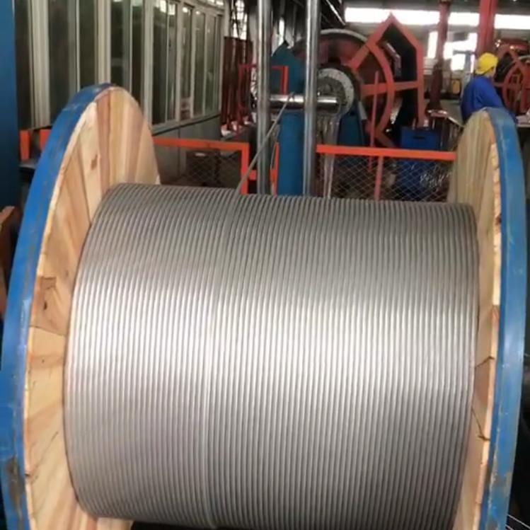 西藏当雄县 ADSS光缆|ADSS光缆厂家直销批发