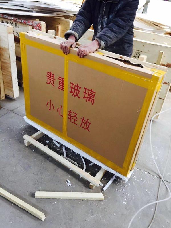 松原X光拍片室硫酸钡砂生产厂家