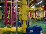 习水设备机房专业施工