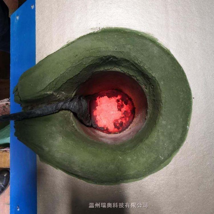 中频感应加热设备生产供应商