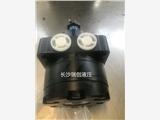 OMPW X 200,OMPW X 250液压马达