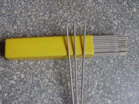 大西洋CHS402焊條 E310-16 A402不銹鋼焊條