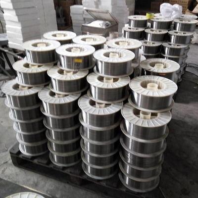 京雷不锈钢药芯焊丝,不锈钢气体保护实芯焊丝厂家 京雷不锈钢焊条焊丝总代理电话 不