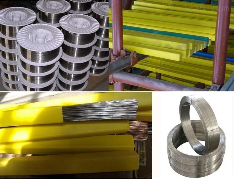 TIG-310不锈钢焊丝 氩弧不锈钢焊丝 电力