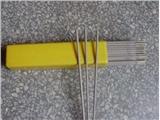 大西洋CHE58-1焊條E7018-1鐵粉碳鋼焊條