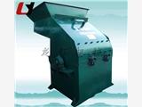 動力電花生秧除膜粉碎機 薯類秸稈粉碎機供應商