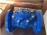 鍛鋼碳鋼不銹鋼升降式止回閥,立臥兩用靜音式,蝶式緩沖焊接雙瓣式