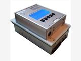 洮南ETS-230测试仪3M711电子分析仪放心省心