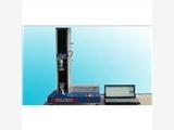 河源胶带保持力测试仪数显控温电动搅拌器