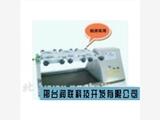 贵溪YKZ-08翻转式振荡器原装现货