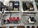 乐清润发BXMD防爆动力配电箱  按要求定制资质齐全