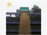 新款吸粮机 软管吸粮机 厂家直供吸粮机