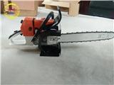 绿化移栽挖树机 多功能移树机