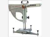 和龙摆动式摩擦系数测定仪,静摩擦系数测定仪,产品的详细说明