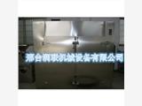 岑溪烘干机商用鱼虾烘干机