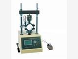 简阳自动马歇尔稳定度试验仪(台式)马歇尔电动击实仪专业快速