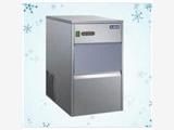 北海小型刨冰机KZ502家用多功能料理机