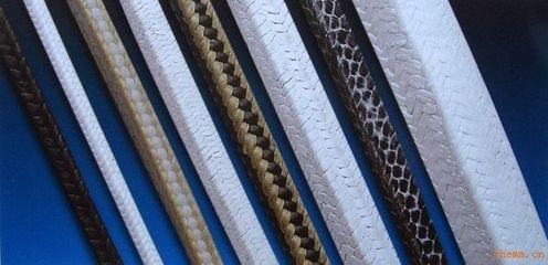 高碳纤维盘根-碳纤维盘根品质价格实惠一公斤(米)多少钱