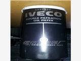 出售替代 2997305 机油滤清器?#21152;?#31354;气滤清器厂家直销