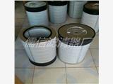 出售替代 AF4553M 弗列加機油濾清器燃油空氣濾清器廠家直銷