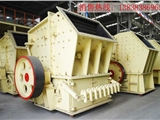 选赤铁矿选矿设备工艺,选赤铁矿设备,选赤铁矿的机器厂家