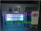 潍坊污水厂紫外线消毒设备厂家