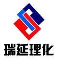 江蘇瑞延理化高空工程有限公司