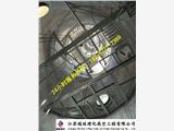 烟囱拆除加高淮北公司/欢迎访问