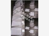 新闻:鞍山洗衣房设备厂商