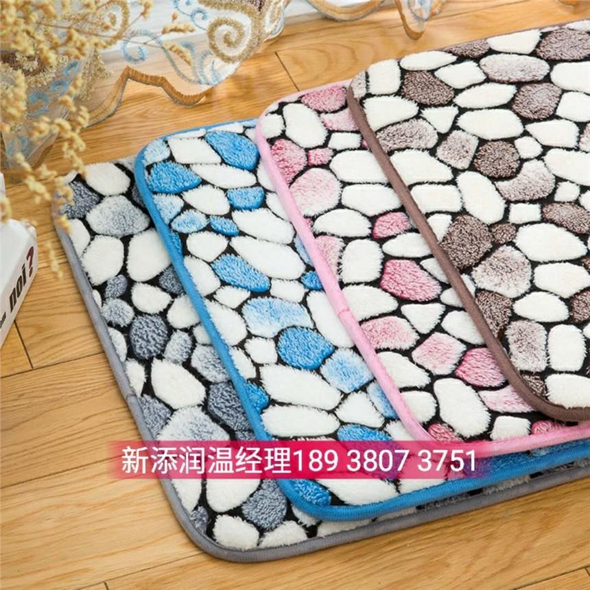 张家口地垫印花机|集成背景墙|铝扣板彩印设备哪家强