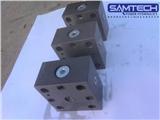 森特克液压厂家供应各种规格的油路控制盖板
